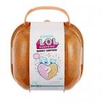 L.O.L. Surprise! Bubbly Surprise (Orange)