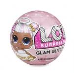 L.O.L. Surprise! Dolls Glam Glitter Series 2 Surprise