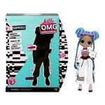 L.O.L. Surprise! OMG Doll Chillax