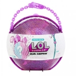 L.O.L. Surprise! Pearl Style 2