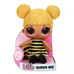 L.O.L. Surprise Plush-Queen Bee