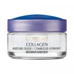 L'Oreal Paris Collagen Anti-Aging Cream Day & Night, 50 mL