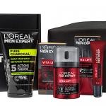 L'Oreal Paris Men Expert Vita Lift Kit