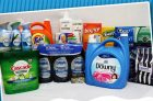 Costco Sized P&G Product Pack Giveaway