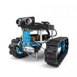 Makeblock Starter 2-in-1 Robot Kit
