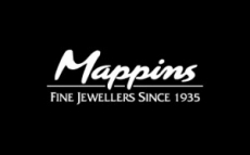Mappins Jewellery