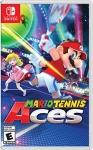 Mario Tennis Aces – Standard – Nintendo Switch