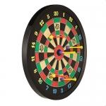 Marky Sparky – Doinkit Darts – Magnetic Dart Board