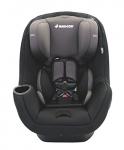 Maxi-Cosi Jool Convertible Car Seat