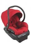 Maxi-Cosi Mico AP 2.0 Infant Car Seat
