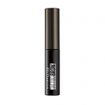 Maybelline New York Tattoo Brow Peel Off Tint