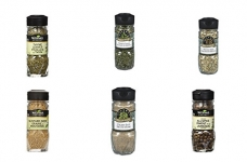 Mccormick 6 Pack Spice Deals