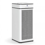 Medify Air V2.0 Air Purifier with H13 HEPA filter
