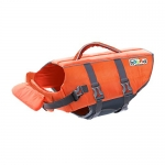 Outward Hound Dog Life Jacket, Medium