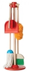 Melissa & Doug Let's Play House! Dust! Sweep! Mop!