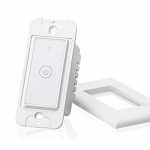 meross Smart WiFi Light Switch