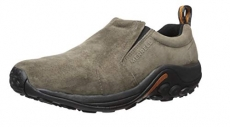 Merrell Mens Footware Sale!