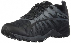 Merrell Womens Siren Edge Shoes