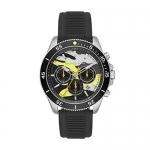Michael Kors Men's Camber Watch