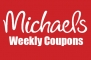 Michaels Coupons & Savings Canada
