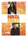 Mike & Molly: The Complete Series
