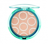 Physicians Formula Mineral Wear Talc-Free Mineral Oh So Radiant! Powder