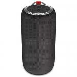 Monster Bluetooth Speaker, Superstar