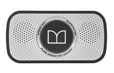 Monster SuperStar High Definition Bluetooth Speaker