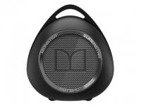 Early Black Friday Door Crasher – Monster SuperStar HotShot Bluetooth Speaker
