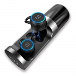 Monster Wireless Earbuds with Charging Case