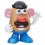 Mr & Mrs Potato Head Deal!