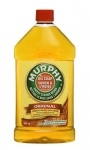 Murphy Oil Soap Original Concentrated Wood Floor Cleaner, 950 mL