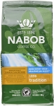 Nabob 1896 Tradition Ground Coffee, 300g (Pack of 6)