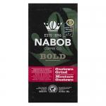 Nabob Bold Gastown Grind Ground Coffee, 300g (Pack of 6)