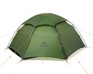 Naturehike Cloud-Peak Ultralight 2 Person Tent