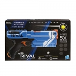 NERF Rival Kronos XVIII 500 Blue