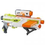 NERF Modulus Battlescout Blaster Toy
