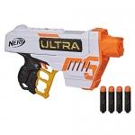Nerf Ultra Five Blaster