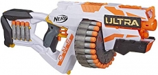 Nerf Ultra One Motorized Blaster
