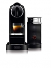 Nespresso CitiZ&Milk Coffee Machine by DeLonghi