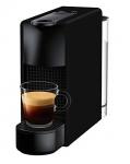 Nespresso Essenza Plus Coffee Machine by Breville with Aeroccino