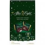 NESTLÉ After Eight Dark Mint Chocolate Pieces Boutique Bag 145 g