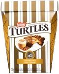 NESTLÉ TURTLES Chocolates