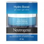 Neutrogena Hydro Boost Gel Cream, 47ml