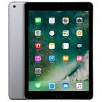 "Apple iPad 9.7"" 32GB – Wi-Fi"