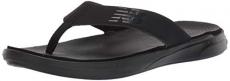 New Balance Mens 340 V1 Sandals
