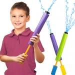 NextX Water Gun, 2 Pack