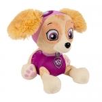 Paw Patrol – Plush Pup Pals- Skye