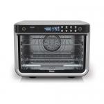 Ninja Foodi 10-in-1 XL Pro Air Fry Oven