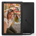 Nixplay Seed 13.3 Inch WiFi Digital Picture Frame